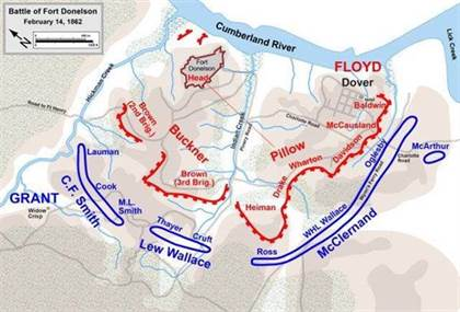 Fort_Donelson_Feb14