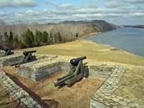 Fort_Donelson_river_battery_1