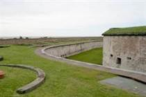 Fort_macon_henry_hartley