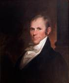 Henry_Clay_by_Matthew_Jouett
