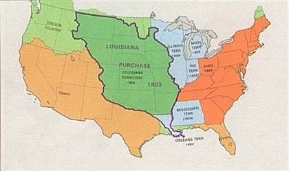 louisiana_purchase