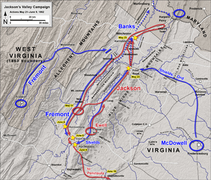 Jacksons_Valley_Campaign_May_21_-_June_9_1862
