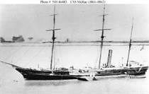 CSS_McRae_New_Orleans_1860