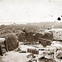 fortifications-Confederate-014