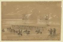 4gunboats_malvern_hill