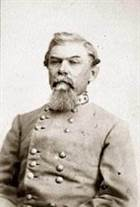 General-William-Hardee