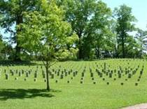 Union_Cemetery_Shiloh_National_Military_Park