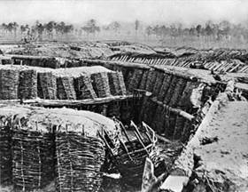 petersburg_trenches