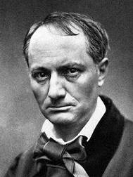 Baudelaire_Charles