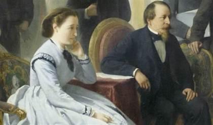 eugenie napoleoniii