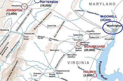 global_map_manassas