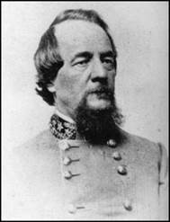 Edward_Johnson_general