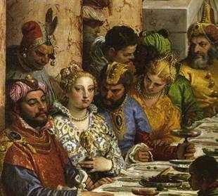 Et si c'était le premier jour de votre Renaissance ?