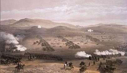 Toutes Les Guerres Guerres Les Principaux Conflits De L Histoire