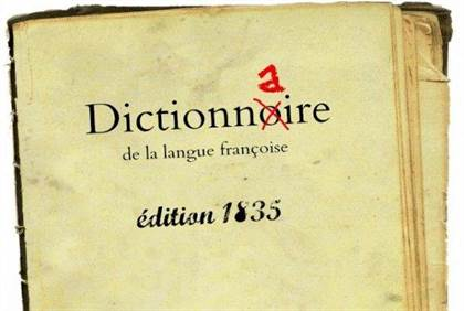 dictionnoire2