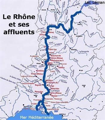 [Image: carte-fleuve-rhone.jpg]
