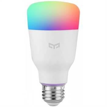 De Invention Électrique1879 L' L' L'ampoule L' De L'ampoule Invention Électrique1879 De L'ampoule Invention 4L5AjRq3
