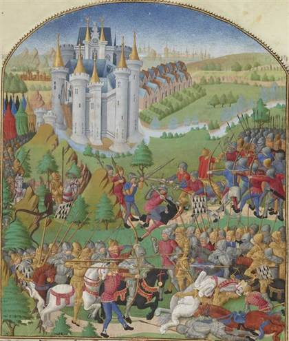 Bataille-d-Auray-1364-ConvertImage