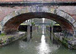 ouvrage_canal_du_midi