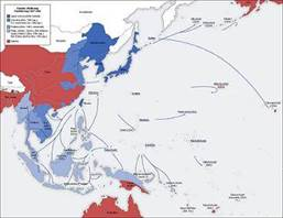 pacific1942