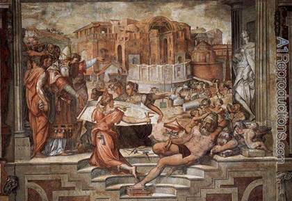 paul-iii-farnese-directing-the-continuance-of-st-peter-s-1544-by-giorgio-vasari