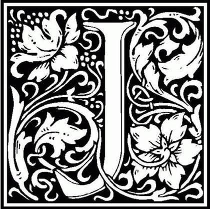 Prénom Jade Origine Histoire Etymologie Et Signification