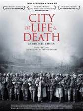 affiche-city-of-life-and-death