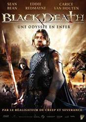 blackdeath_affiche