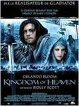 Affiche Kingdom of heaven