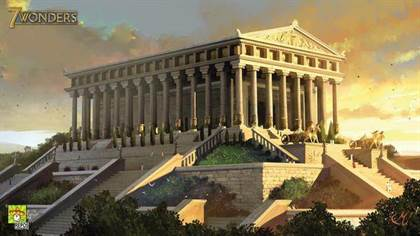 7-Wonders-Le-temple-d-Artemis-a-Ephese_forum_large