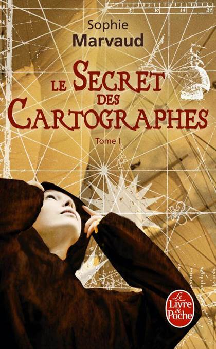 Le_Secret_des_Cartographes-_Tome_I