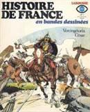 Histoire De France En Bande Dessinee Bd