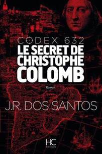 codex-632-le-secret-de-christophe-colomb