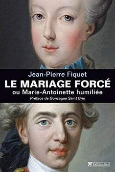mariage force