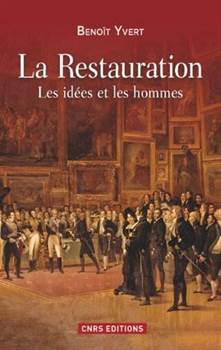 restauration yvert