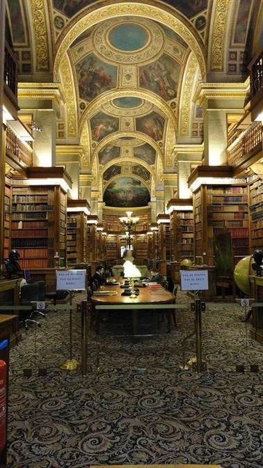 BIBLIO_assemblee_nationale