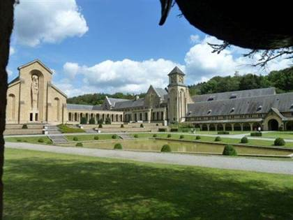Nouvelle_abbaye_-_Orval