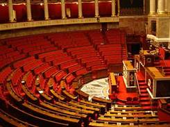 hemicycle_assemblee